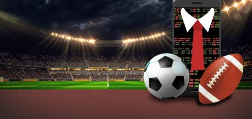 Sports Betting You Need To Be Taught To Succeed