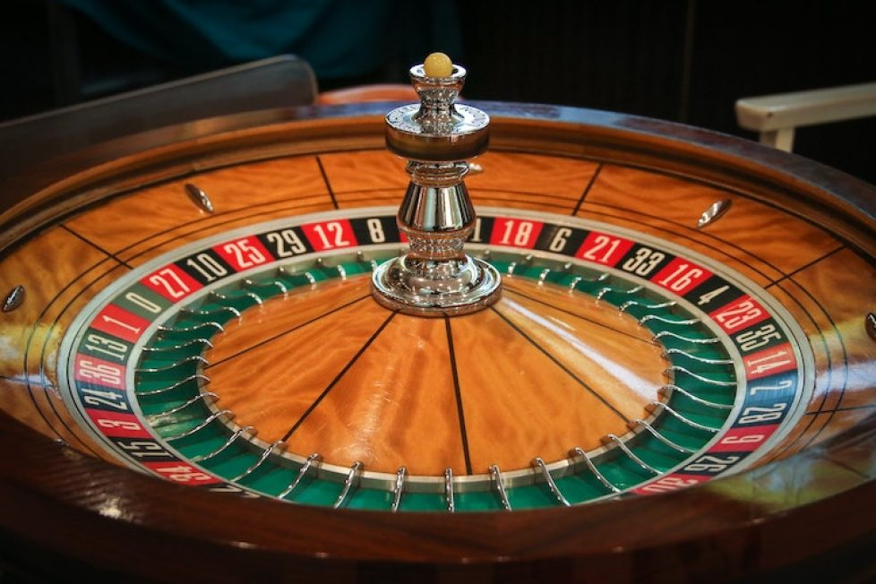 Why It is Simpler to Fail with Gambling than You Might Think