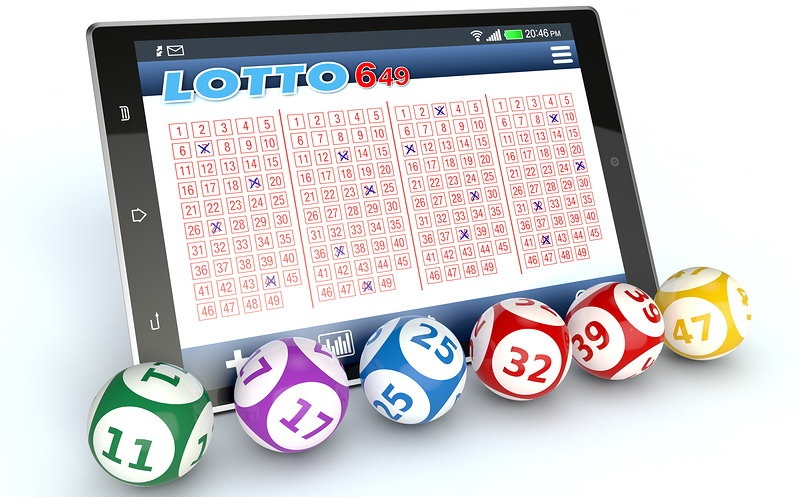 Proper Here Is A Method That Is Helping Gambling