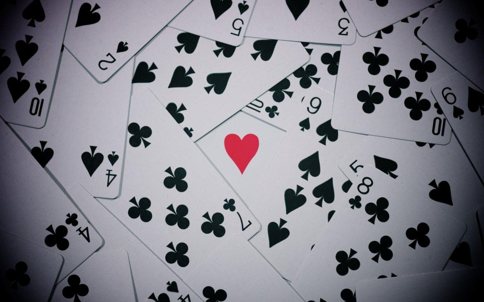 Is Gambling Online Value To You?