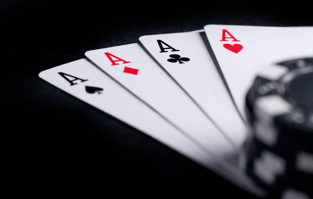 Fast and straightforward Fix On your Gambling