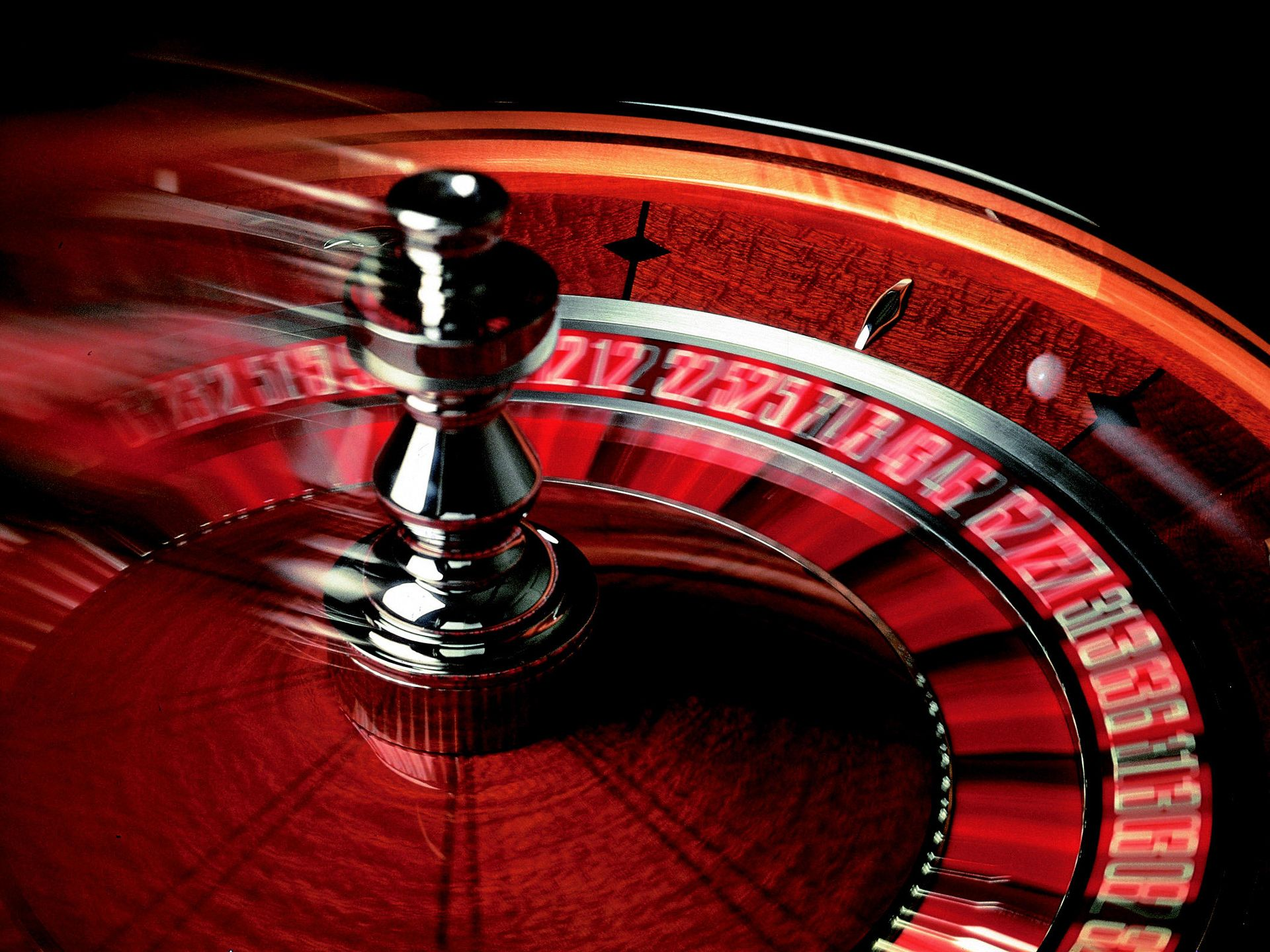 Are You Gambling Online The very best You may Indicators Of Failure