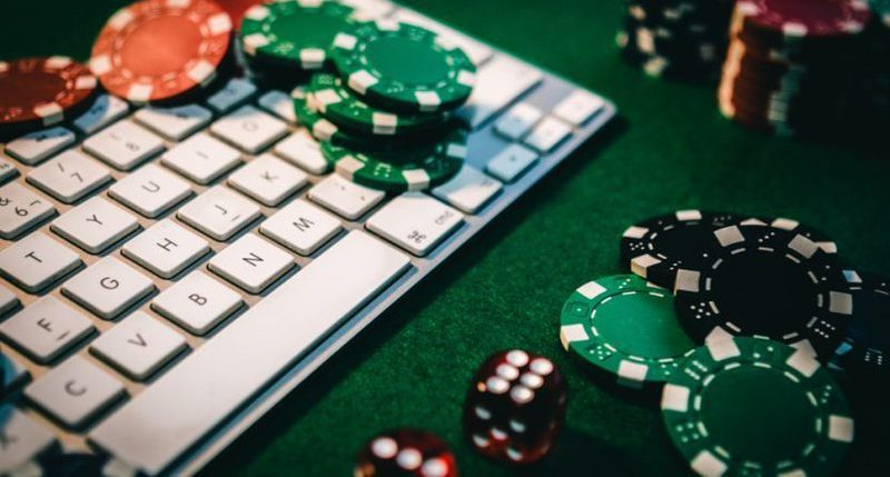 One Surprisingly Effective Solution to Gambling