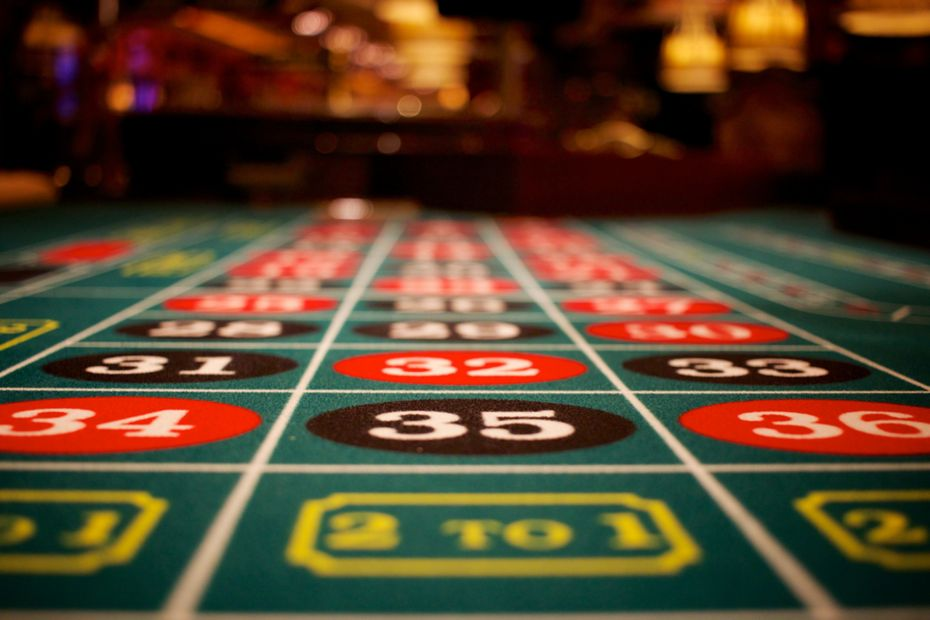 Can You Discover casinos (on the web)