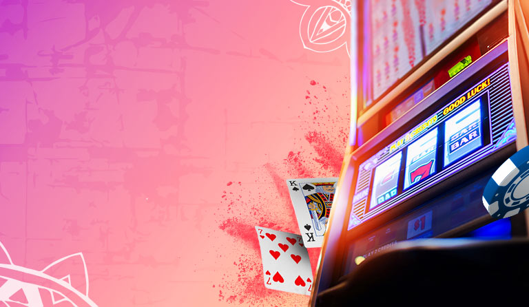 Never Ever Undergo From Casino Once Again