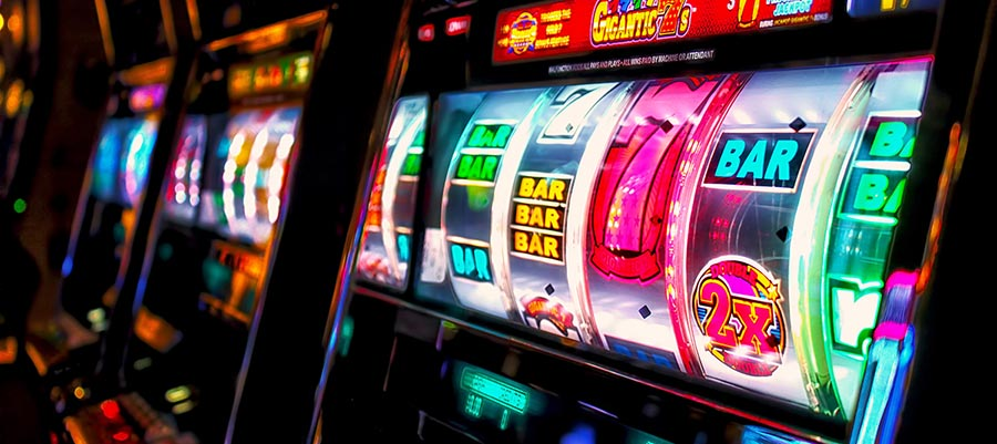 When Professionals Run Into Issues With Online Casino
