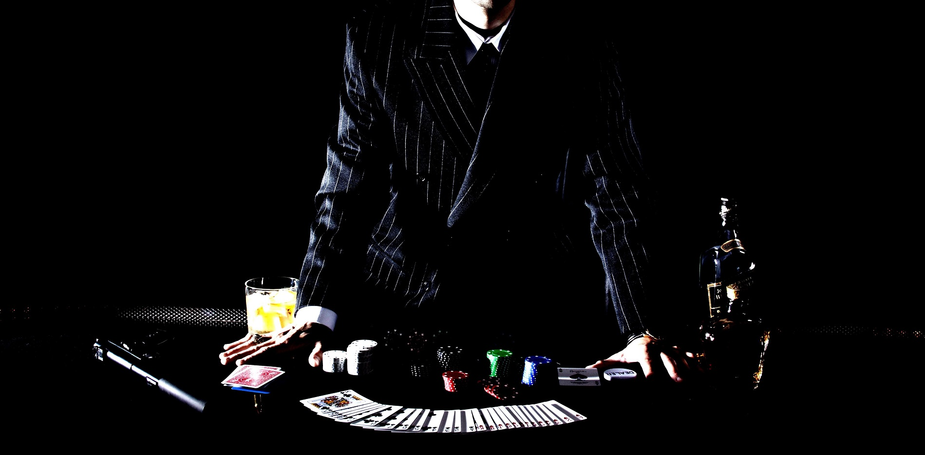 Four Examples Of Online Casino