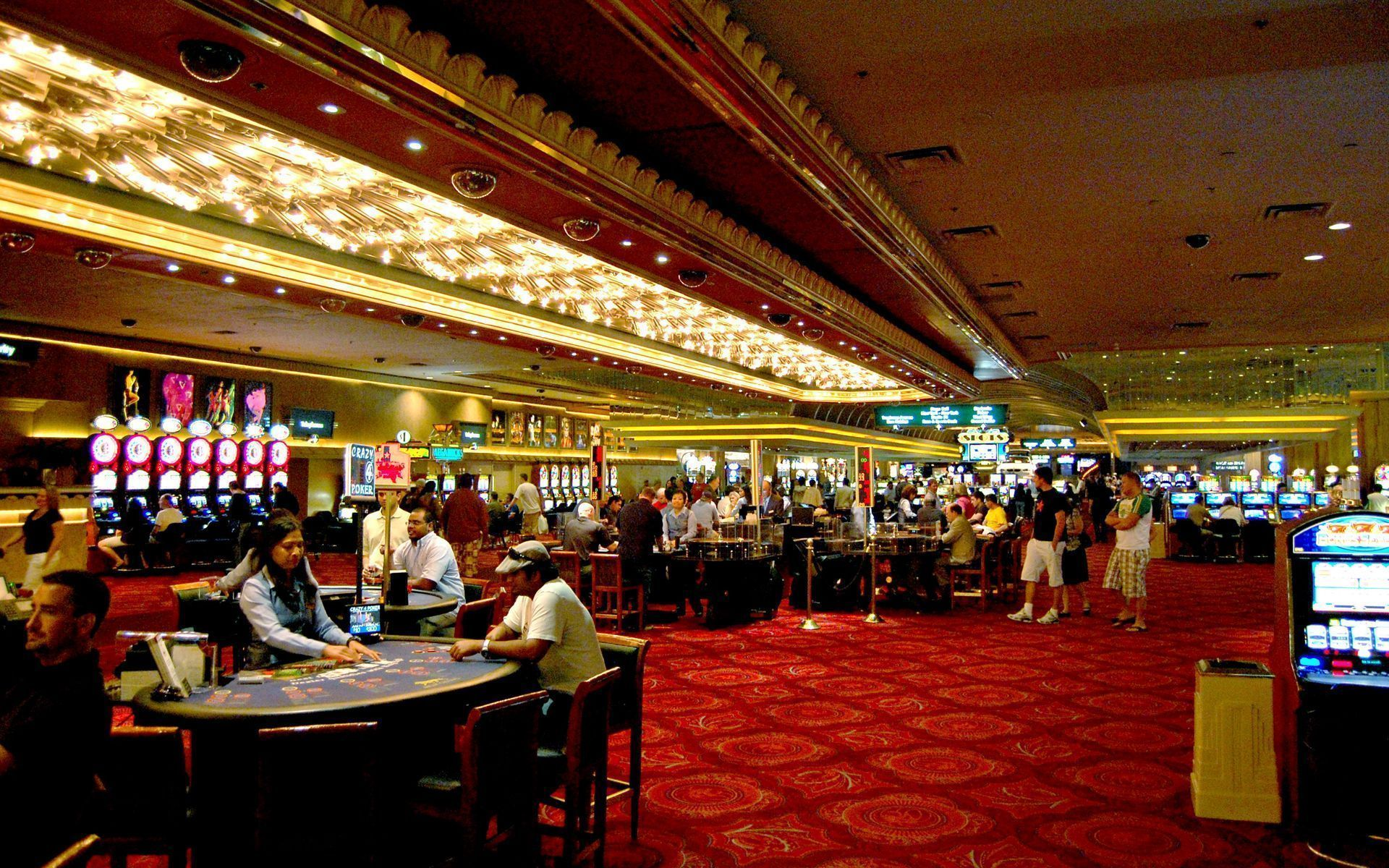 Read This Controversial Article And Find Out More About Online Casino