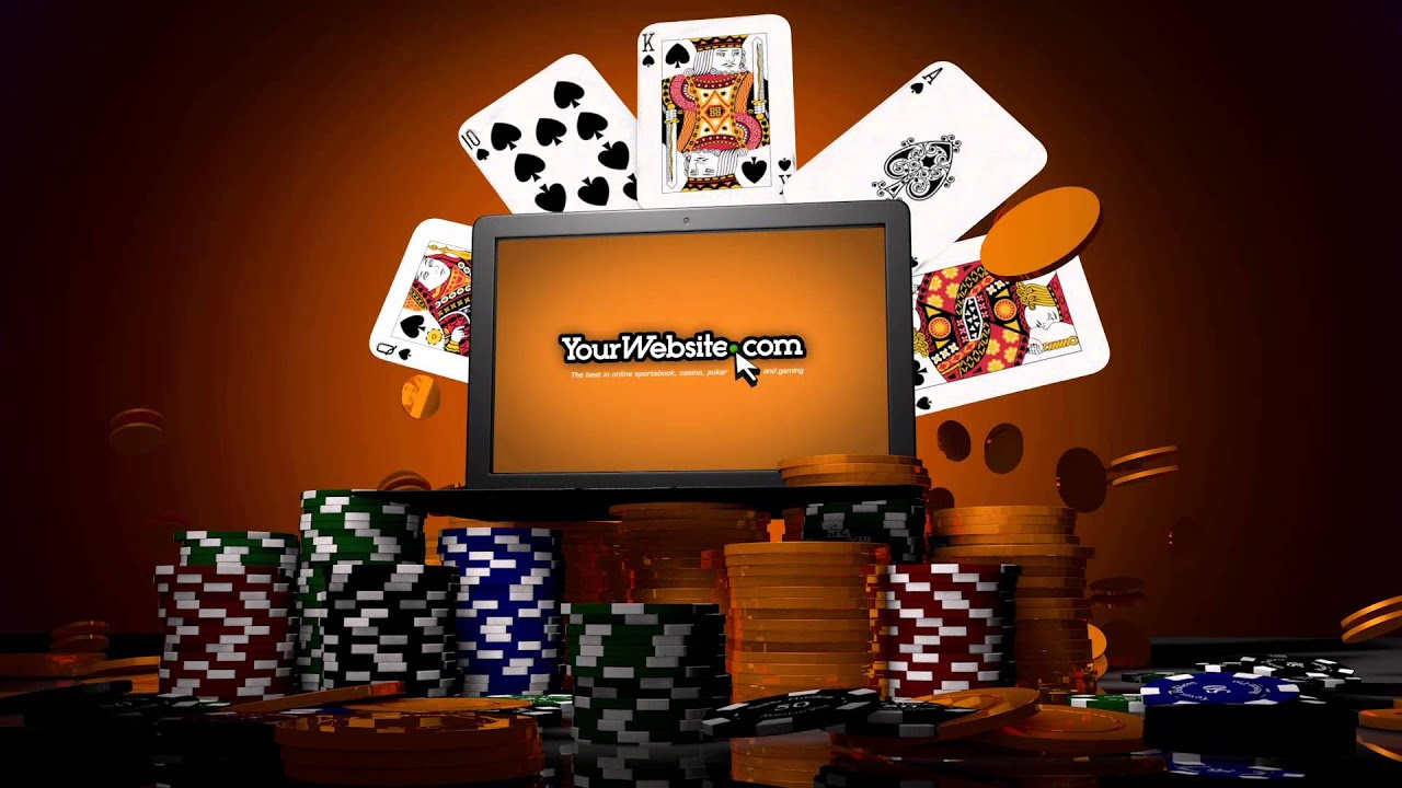 The Death Of Casino And Learn How To Avoid It