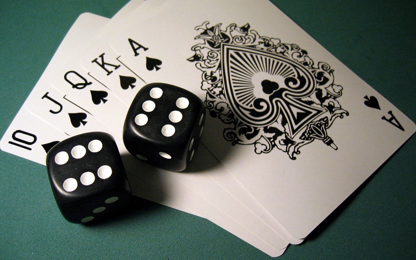 Some Great Benefits Of Several Types Of Casino Game