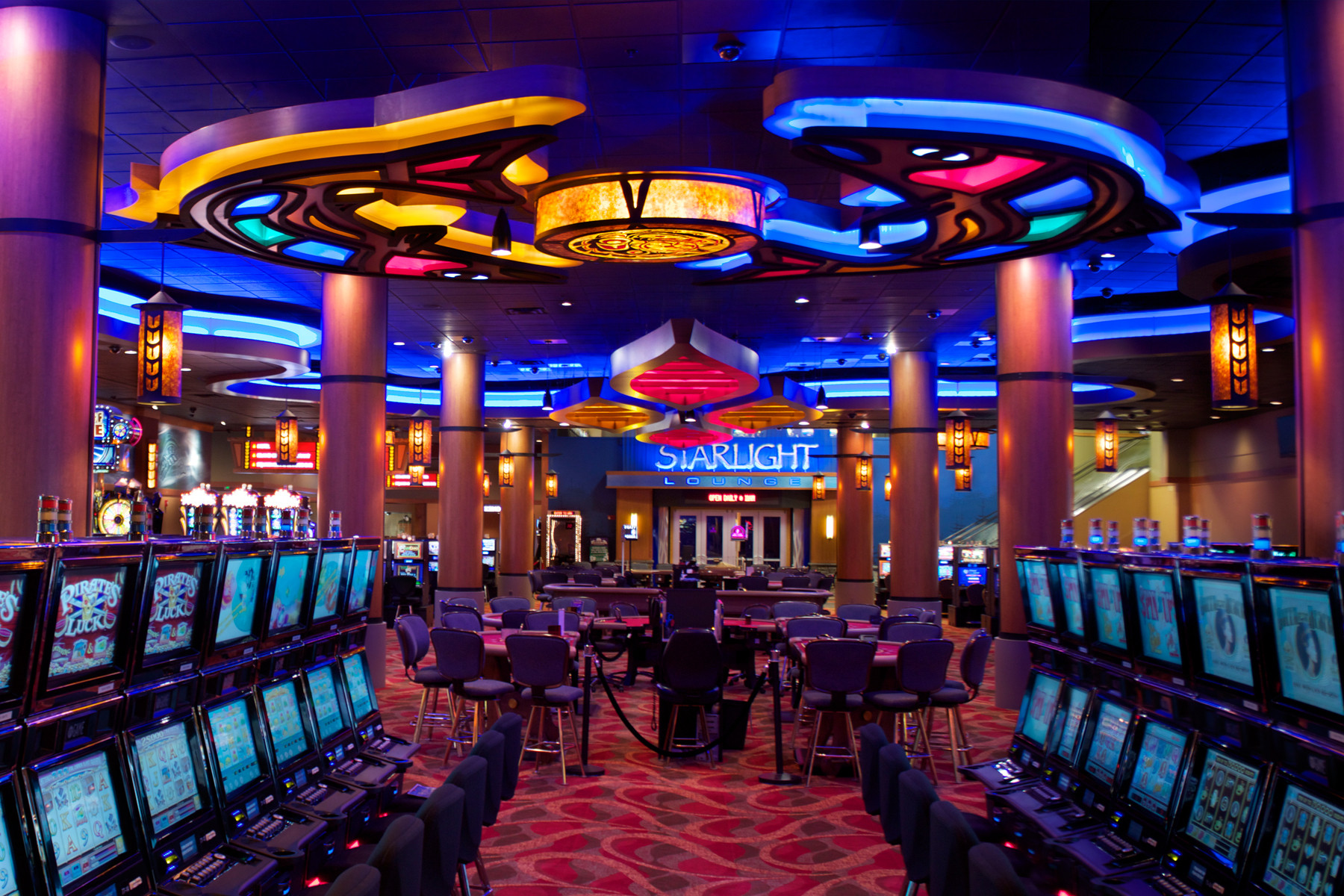 Six Ways To Casino Without Breaking Your Financial institution